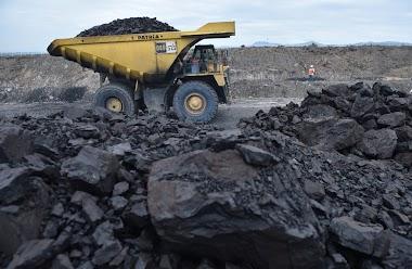 Berapa Biaya Jasa Konsultan Tambang Batubara Terpercaya