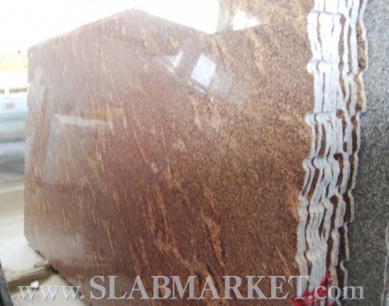 Slab Granite Countertops Where To Buy Granite Slabs
