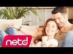 Şebnem Sungur & Keremcem - Aşk Biliyor İşini Şarkı Sözleri