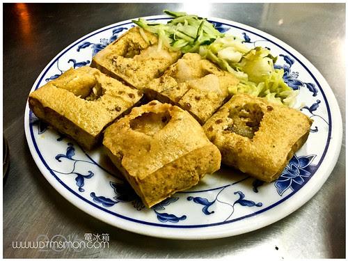 大明臭豆腐11.jpg