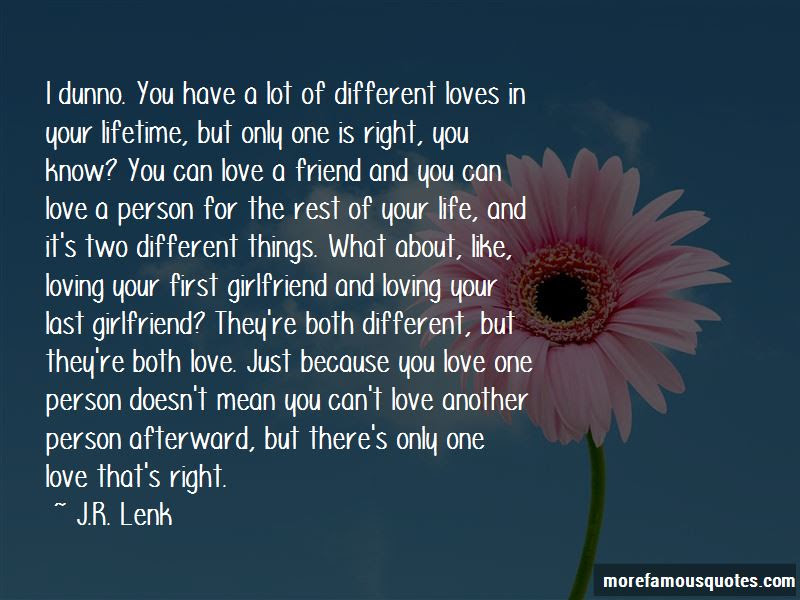 Quotes About Loving Your Ex Girlfriend Top 1 Loving Your Ex