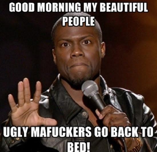 The 50 Best Good Morning Memes 50 Best