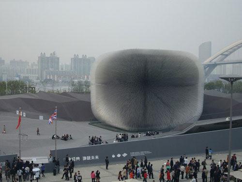united-kingdom-pavilion-shanghai-2010