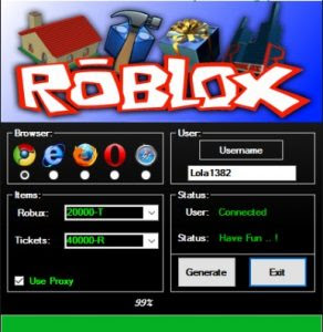 Will You Be Banned From Roblox If You Use A Robux Generator - make your own game in roblox 4 letter generator roblox