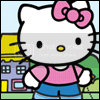 Hello Kitty Av.