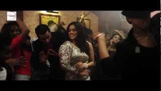 Video: Geeta Zaildar - Title Song Burraahhh - Punjabi Movie