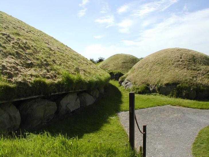 Irlande newgrange4