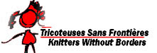 Knitters Without Borders