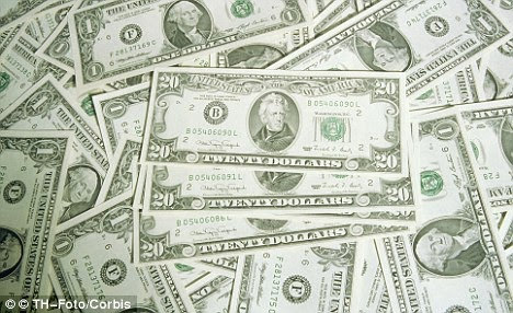 Millionaires giving money i need to borrow money right Borrowing money to build a house