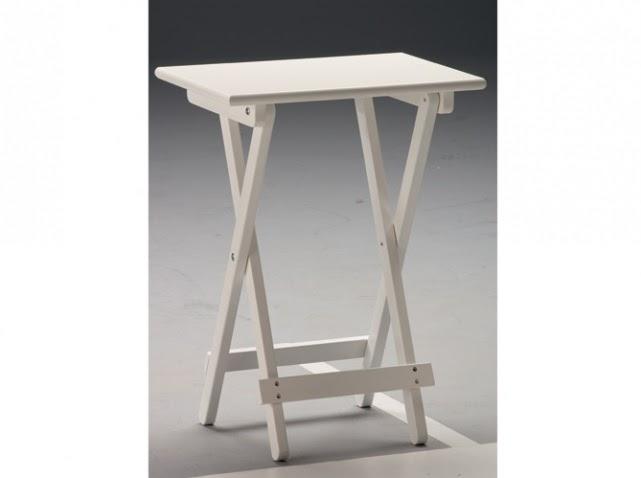 Les concepteurs artistiques table salle a manger pliante - Table pliante salle a manger ...