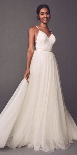 24 Stunning Cheap Wedding Dresses Under $1,000   Page 2 of