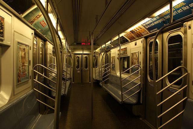 New-York : hijab et turban autorisés  pour les employés du transport