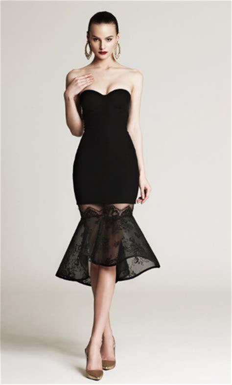 dress, black dress, short black dress, little black dress