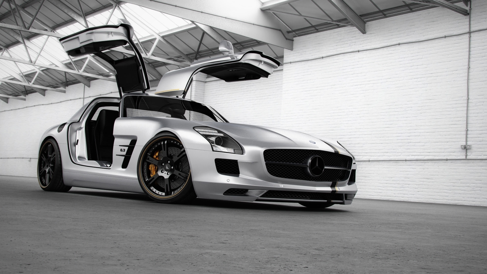 50 Hd Backgrounds And Wallpapers Of Mercedes Benz For Download Images, Photos, Reviews