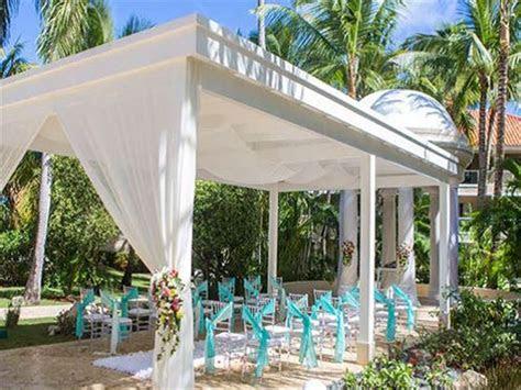 Dreams Palm Beach Punta Cana, Dominican Republic