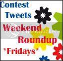 ContestTweets