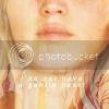 http://i757.photobucket.com/albums/xx217/carllton_grapix/8-34.png