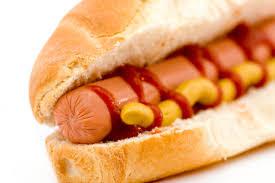 هل الهوت دوج يتكون من لحم الكلاب؟