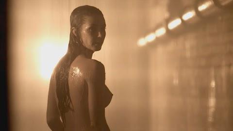 Tanit Phoenix Nude - Hot 12 Pics | Beautiful, Sexiest