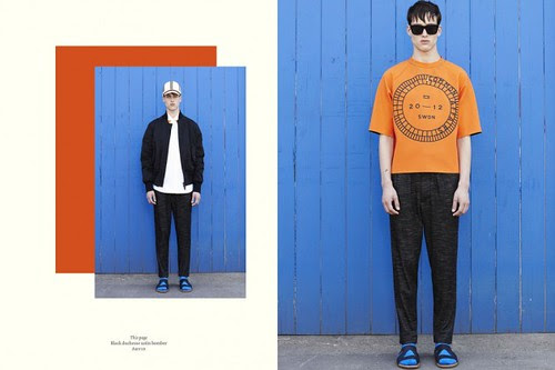 COMMON-Spring-Summer-2014-lookbook-premiere-highsnobiety-04-630x420