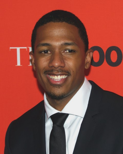 Nick Cannon Movies And Tv Shows