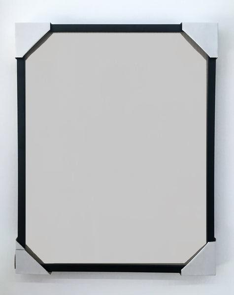 12 X 36 Frame All Star Press