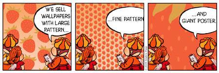 Pixie Comics #019