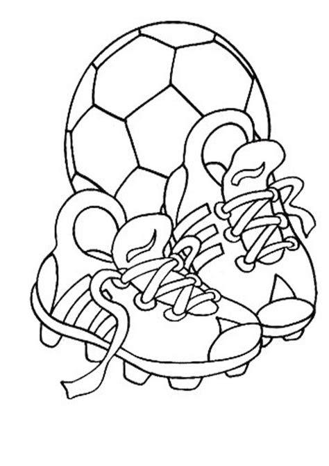malvorlagen gratis fußball  kostenlose malvorlagen ideen