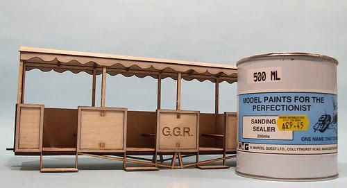 SandingSealer