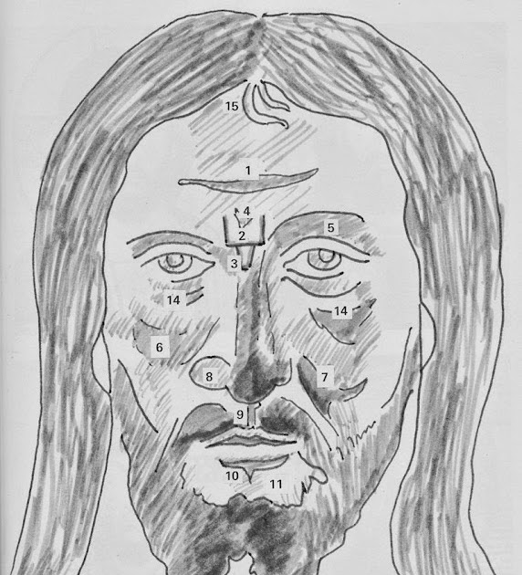 turin shroud radiocarbon dating Shroud of turin stirs new controversy a colorado couple researching the shroud dispute radiocarbon dating of the alleged burial cloth of jesus, and oxford has agreed to help them reexamine.