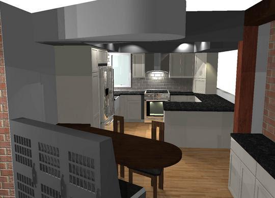 2020 Kitchen And Bath Design