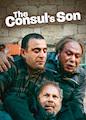 Consul's Son, The