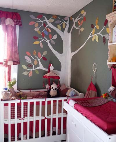 decorar-dormitorio-cuarto-bebe+21