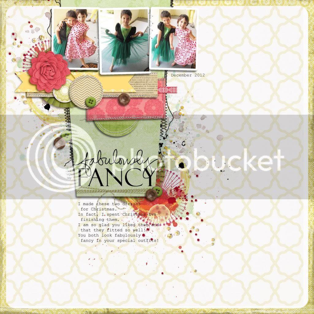 fabulously fancy photo Fabulouslyfancy_zps9c5c616b.jpg