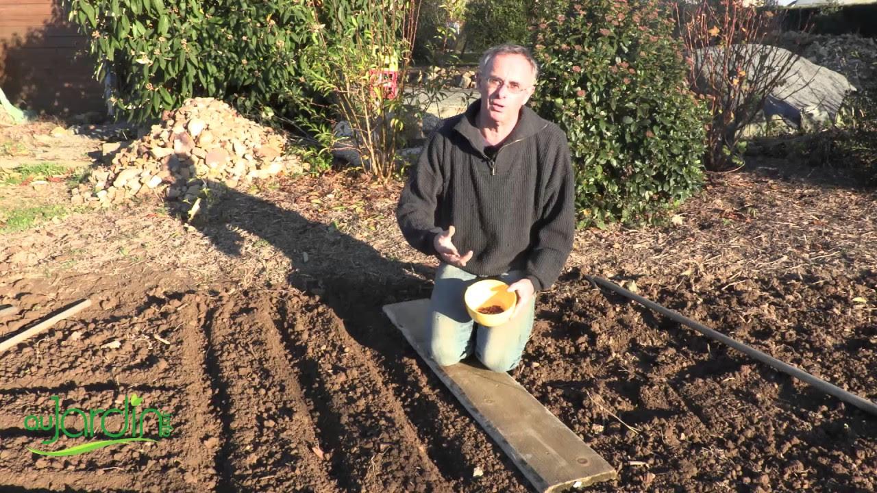 Quand Et Comment Arroser Son Jardin Potager Astuces