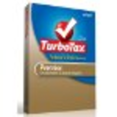 windows ultimate turbotax premier federal e file state 2011 for pc photomatix pro