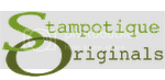 photo logo-stampotique_zpsi5hcdkya.png