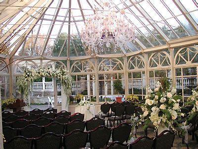 images  wedding venues  pinterest park