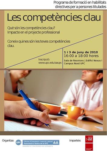 2010051_Competencias_clave