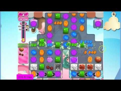 Candy crush saga all help candy crush saga level 1620 - 1600 candy crush ...