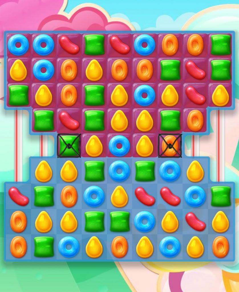 Candy Crush Spielen Kostenlos Ohne Anmeldung