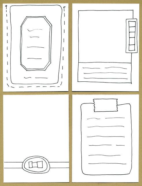 JenB_Jan14PL2_Sketches