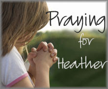 prayingforHeather-220pix.jpg