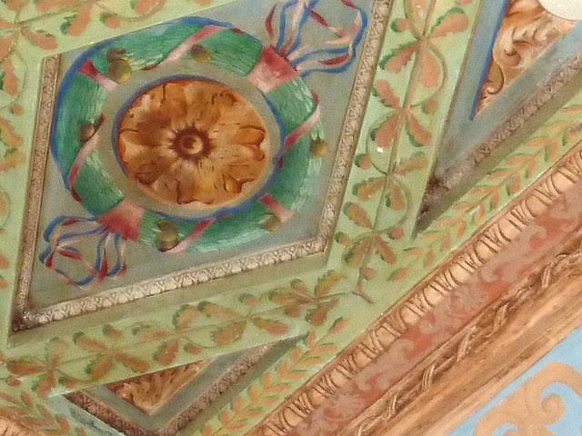 P1130359-2012-10-31-Rhodes-Haverty-lobby-Ceiling-by-Athos-Menaboni-detail