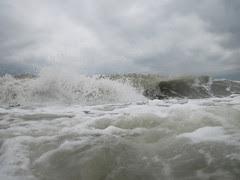 atlantic ocean_0585 web