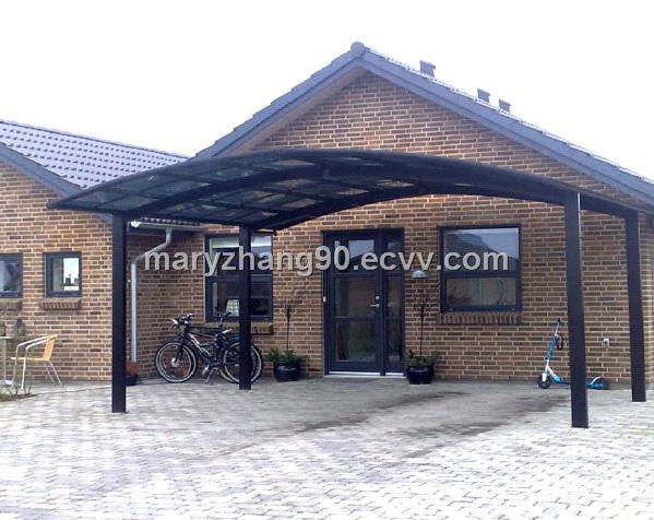 Outdoor metal gazebo,tent design,pergola steel (JM 03) - China ...