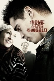 Otthon a világ végén online magyarul videa 2004