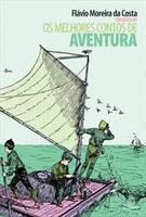 OS MELHORES CONTOS DE AVENTURAS