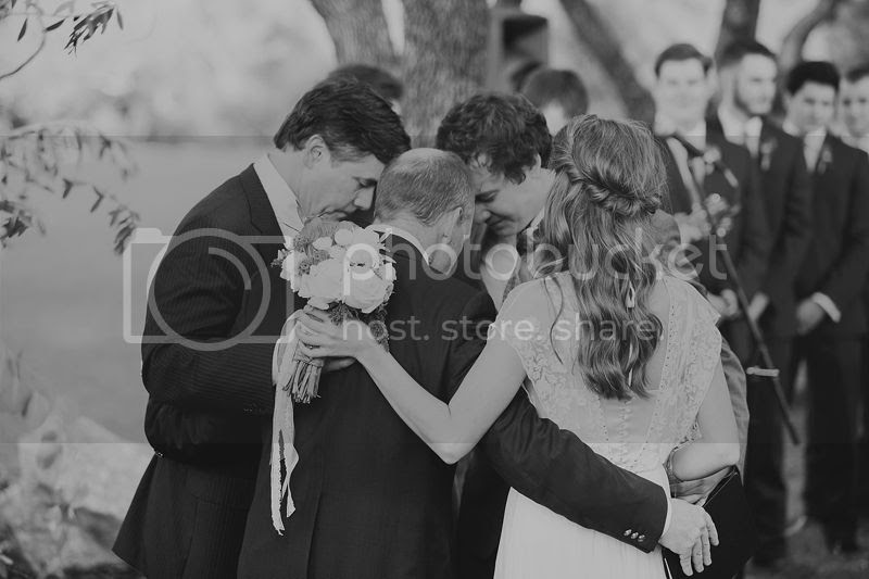 photo KallieEricWedding_038_zpsc2263d45.jpg