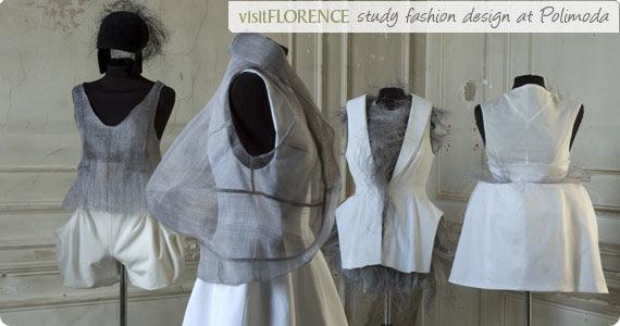 Top Fashion School In Italy School Style